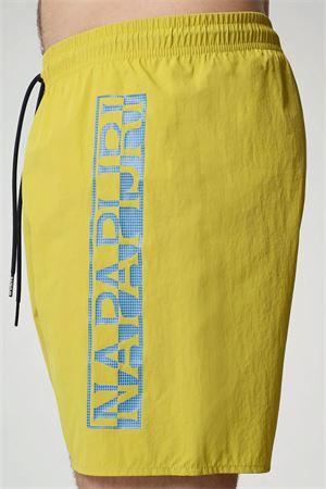 Costume Uomo Modello VICTOR 1 NAPAPIJRI | Costume | NP0A4F9SYA91