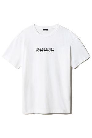 NAPAPIJRI | T-Shirt | NP0A4FF521
