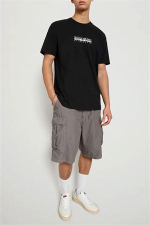 NAPAPIJRI | T-Shirt | NP0A4FF5411