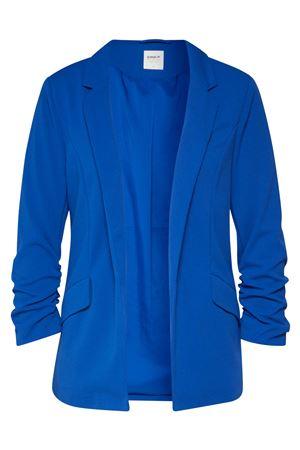 ONLY Blazer Woman ONLY |  | 15166743Mazarine Blue