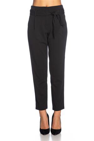 ONLY pantalone Donna ONLY | Pantalone | 15178680Black