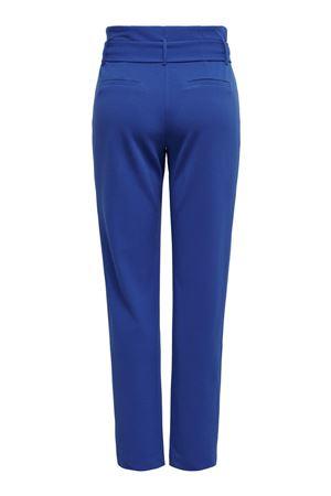 ONLY pantalone Donna ONLY | Pantalone | 15178680Mazarine Blue