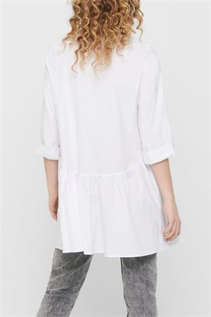 ONLY Gonna Donna ONLY | Vestiti | 15198076White