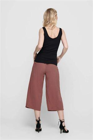 ONLY pantalone Donna ONLY | Pantalone | 15198918Apple Butter