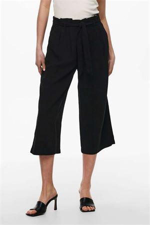 ONLY pantalone Donna ONLY | Pantalone | 15198918Black