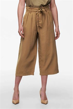 ONLY pantalone Donna ONLY | Pantalone | 15198918Toasted Coconut