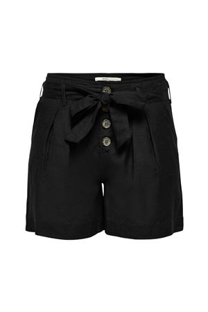 ONLY Shorts Donna Black ONLY |  | 15199801Black