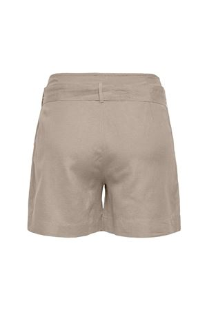 ONLY Shorts Donna Pure Cashmere ONLY |  | 15199801Pure Cashmere