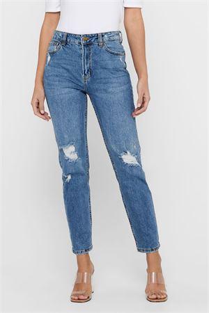 ONLY | Jeans | 15205442Medium Blue Denim