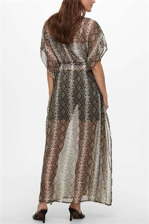 ONLY | Dress | 15218756AOPSNAKE