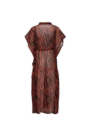 ONLY | Dress | 15218756AOPZEBRA