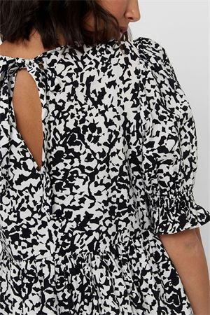 ONLY | Dress | 15221268AOP-CITY GRAPHIC