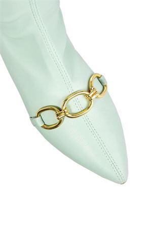 RINASCIMENTO Stivali Donna Modello Fabi RINASCIMENTO | Stivali | CAL0006277003B511