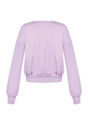 RINASCIMENTO | Sweatshirt | CFC0102168003B215