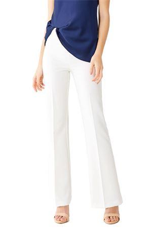 RINASCIMENTO | Trousers | CFC0102420003B021