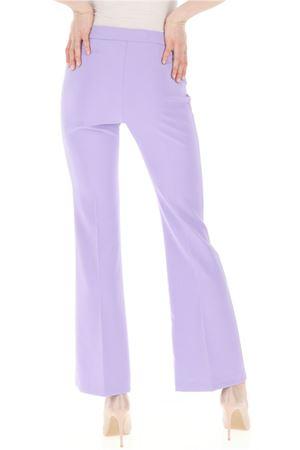 RINASCIMENTO | Trousers | CFC0102420003B215