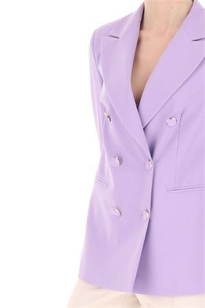 RINASCIMENTO | Jacket | CFC0102423003B215