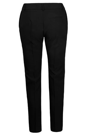 RINASCIMENTO Pantalone Donna RINASCIMENTO | Pantalone | CFC0102428003B001