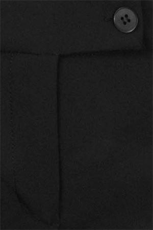 RINASCIMENTO | Trousers | CFC0102428003B001