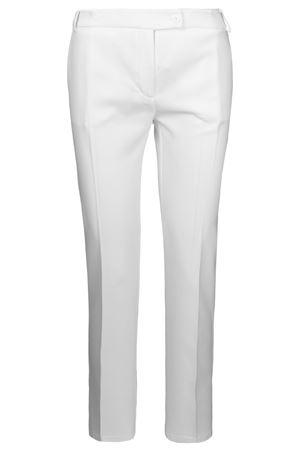 RINASCIMENTO | Trousers | CFC0102428003B021