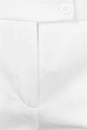 RINASCIMENTO Pantalone Donna RINASCIMENTO | Pantalone | CFC0102428003B021