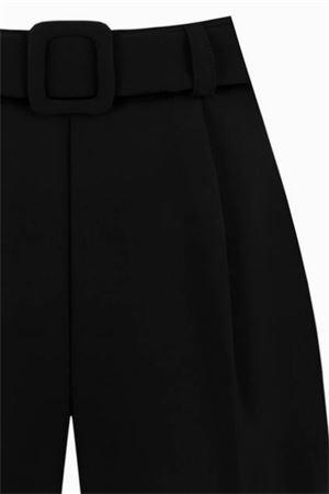 RINASCIMENTO | Trousers | CFC0102477003B001