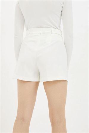RINASCIMENTO Pantaloncino Donna RINASCIMENTO | Pantalone | CFC0102477003B021