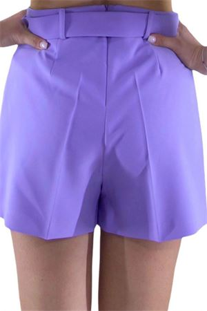 RINASCIMENTO | Trousers | CFC0102477003B215