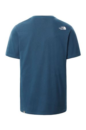 THE NORTH FACE | T-Shirt | NF00A3G2BH71