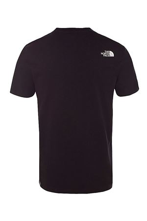 THE NORTH FACE | T-Shirt | NF00A3G2JK31