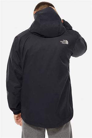 THE NORTH FACE Giubbino Uomo THE NORTH FACE | Giubbino | NF00A8AZJK31