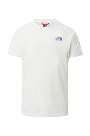THE NORTH FACE | T-Shirt | NF00CEQ80GT1