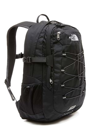 THE NORTH FACE | Backpack | NF00CF9CKT01