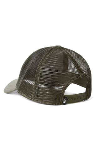 THE NORTH FACE | Hat | NF00CGW2Y081