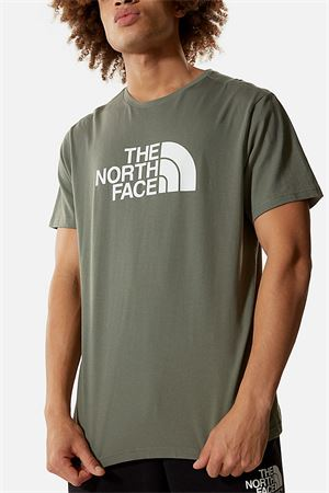 THE NORTH FACE | T-Shirt | NF0A2TX3V381