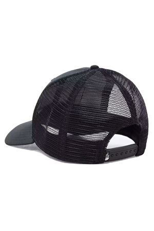 THE NORTH FACE | Hat | NF0A3SHTJK31