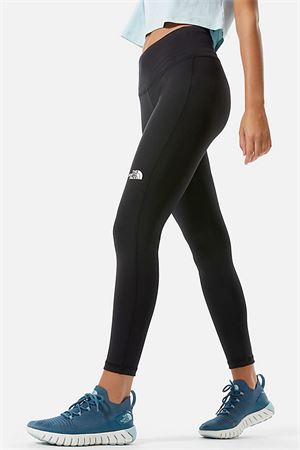 THE NORTH FACE Legging Donna THE NORTH FACE | Leggings | NF0A4AR4JK31
