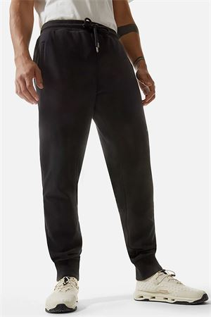 THE NORTH FACE Pantalone Uomo THE NORTH FACE | Pantalone | NF0A4T1FJK31
