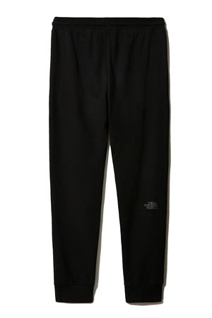 THE NORTH FACE | Trousers | NF0A4T1FJK31