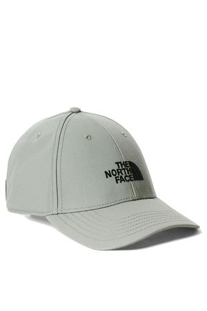 THE NORTH FACE | Hat | NF0A4VSVHDF1