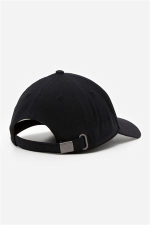THE NORTH FACE | Hat | NF0A4VSVJK31