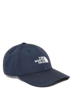 THE NORTH FACE | Hat | NF0A4VSVRG11