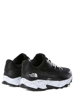 THE NORTH FACE | Shoes | NF0A52Q1KY41