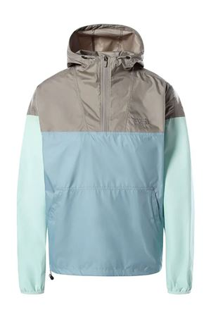 THE NORTH FACE Giubbino Donna THE NORTH FACE | Giubbino | NF0A534OXG61