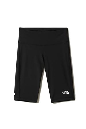 THE NORTH FACE Shorts Donna THE NORTH FACE | Shorts | NF0A556EJK31