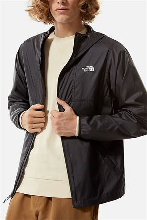 THE NORTH FACE | Jacket | NF0A55STJK31