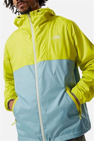 THE NORTH FACE | Jacket | NF0A55STY681