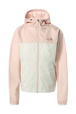THE NORTH FACE Giubbino Donna THE NORTH FACE | Giubbino | NF0A55SU1XP1