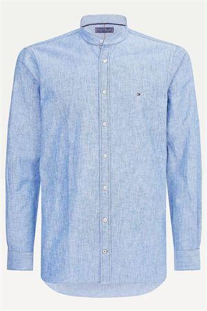 TOMMY HILFIGER | Shirt | MW0MW164730G7