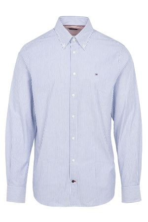 TOMMY HILFIGER | Shirt | MW0MW164920HA